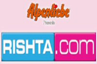 Rishta.com