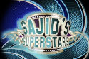 Sajid's Superstars