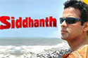 Siddhant