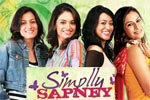Simplly Sapney