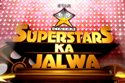 STAR CINTAA Superstars Ka Jalwa