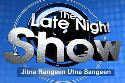 The Late Night Show - Jitna Rangeen Utna Sangeen
