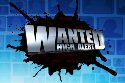 Wanted High Alert