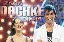 Zara Nachke Dikha Grand Finale (28 September) Part 1