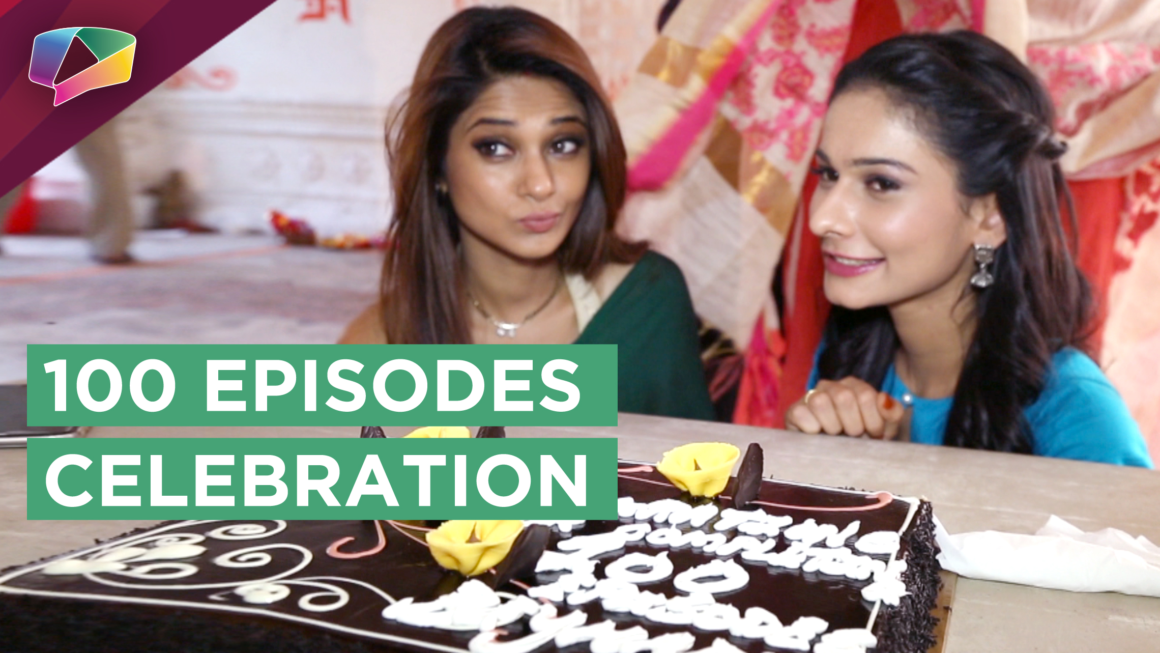 Beyhadh Hits A Century | Celebration Time | Beyhadh | Sony Tv