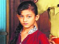 Indu Get Kidnapped Hitler Didi