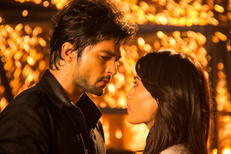 Qubool Hai to go off-air?