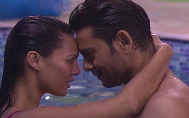 rochelle rao and keith sequeira relationship problems