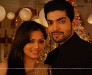 http://www.india-forums.com/tellybuzz/images/uploads/1Z8_Geet-Maan.jpg
