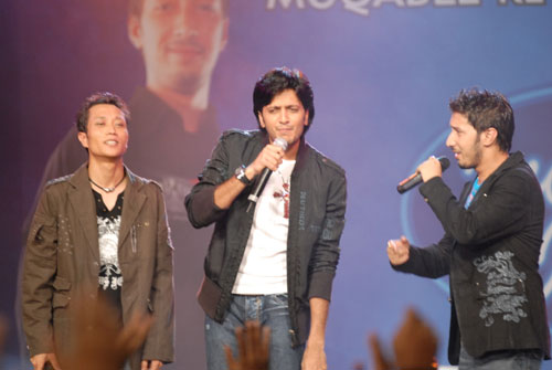 http://www.india-forums.com/tellybuzz/images/uploads/20070913023147_ritesh-deshmukh-the-wannabe.jpg