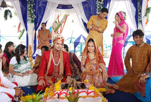 © india-forums.com