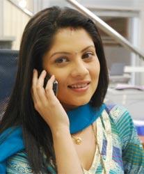 payal sarkar my ideal partner should give and deserve respect   payal