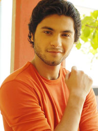 Mishal Raheja*|| real hero fanclub (Page 2) | 2659286 | Celebrity