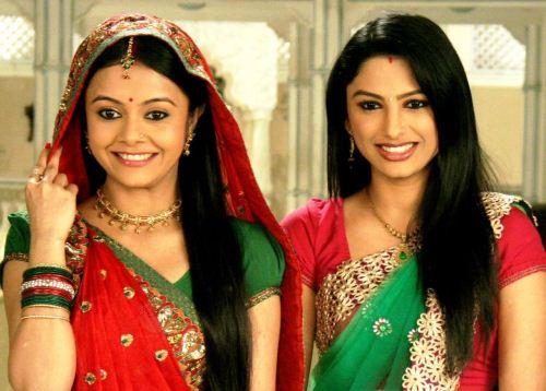 Saath Nibhana Saathiya 18th February 2014 Full Episode