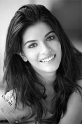 pooja gor sister namepooja gor instagram, pooja gor age, pooja gor wiki, pooja gor husband, pooja gor and raj singh arora, pooja gor sister, pooja gor family, pooja gor facebook, pooja gor twitter, pooja gor 2017, pooja gor husband name, pooja gor and priyal gor, pooja gor wedding photos, pooja gor hamara photos, pooja gor family photos, pooja gor sister name, pooja gor education, pooja gor contact number, pooja gor interview, pooja gor 2016