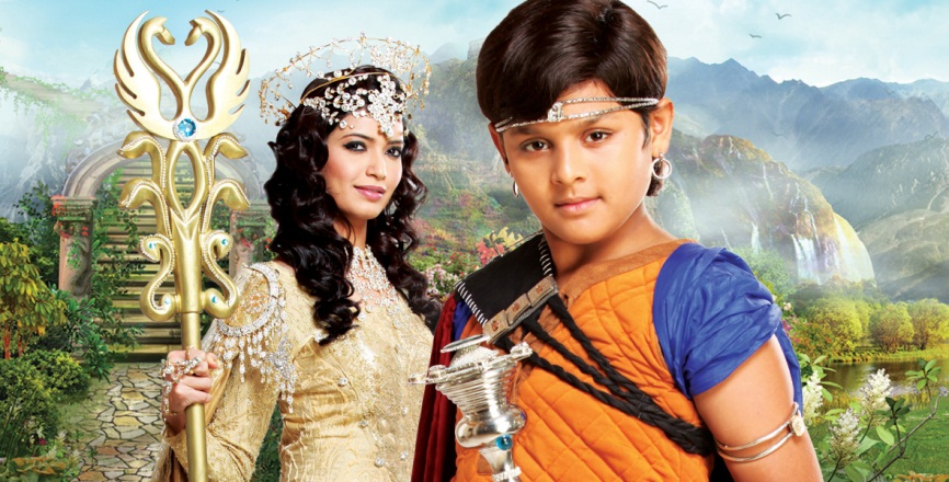 Baal Veer - बालवीर - Episode 977 - 6th May, 2016 - YouTube