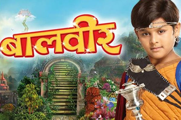 Baal Veer 1st March 2016 Video Watch Online HD - Desi