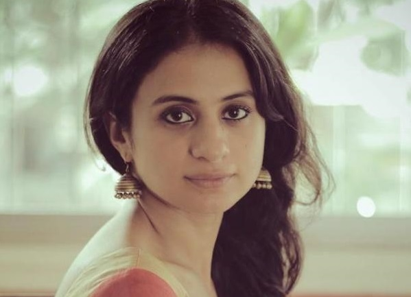 Image result for Rasika Dugal
