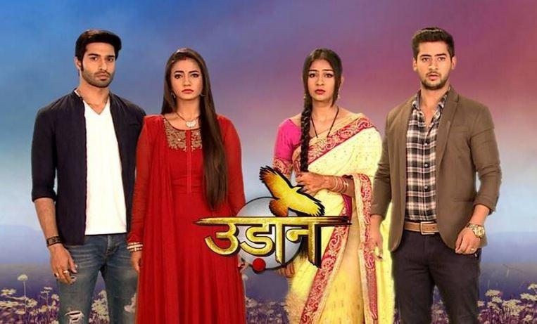 Zee TV - Zee TV Channel - Zee TV Serials