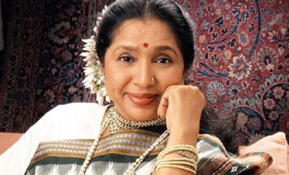 judge benny team the voice india
