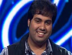 punjabi boy Vipul Mehta wins indian Idol 6
