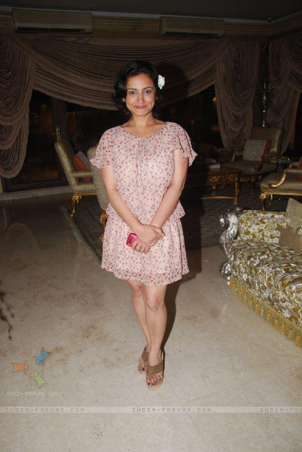 divya dutta naked fucked