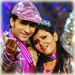 http://www1.india-forums.com/tellybuzz/images/uploads/3FA_ShaJitThumbnail1.png