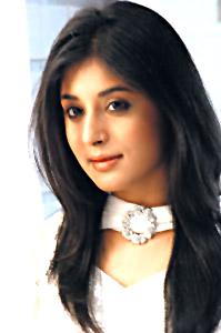 kritika kamra biography