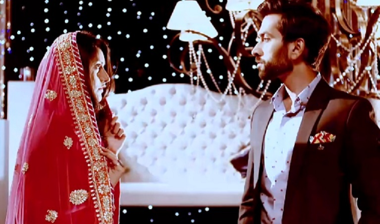 Will Anika Propose Shivay Before He Gets Married In Ishqbaaz 34592