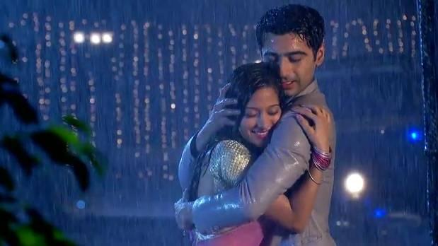 Maan geet love scenes before marriage dailymotion