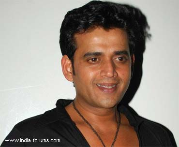 forced weight loss for ravi kishan