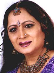 priya rajvansh songs