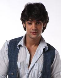 Karan Wahi is himself a DMG Fan - IF Article.. 567_karan