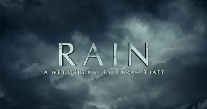 REVIEW: After 'Maaya' and 'Twisted', Vikram Bhatt's 'Rain' will leave you THRILLED!