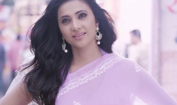 shilpa anand hotshilpa anand date of birth, shilpa anand instagram, shilpa anand, shilpa anand husband, shilpa anand facebook, shilpa anand biography, shilpa anand actress, shilpa anand marriage, шилпа ананд, shilpa anand and karan singh grover, shilpa anand wikipedia, shilpa anand latest news, shilpa anand height, shilpa anand hot, shilpa anand and kushal tandon, shilpa anand twitter, shilpa anand new show, shilpa anand age, shilpa anand sister, shilpa anand images