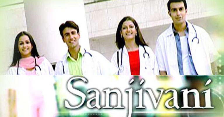 doctors hindi serial