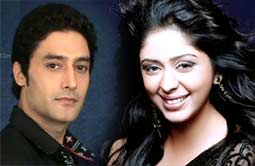 gagan malik and neha sargam