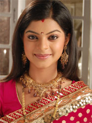 Sneha wagh to come back with yash patnaiks next 10707 the actress who portrayed the lead role in jyoti is being considered to play the female protagonist in an upcoming show voltagebd Images