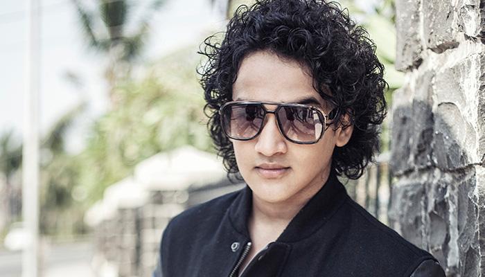 Faisal Khan To Make His Marathi Debut