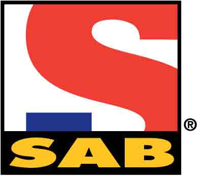 Watch Sab Tv Channel Online Streaming