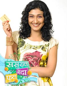 I am back on the sets with the same spirit :  Ragini Khanna, Actress