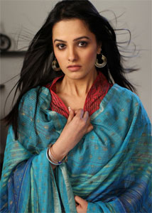 Indian Film Bollywood Actresses Photos Biography ...