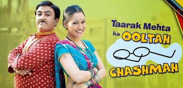 Adapted and Inspirational TV shows! | 23394 Taarak Mehta Ka Ooltah Chashmah Cast