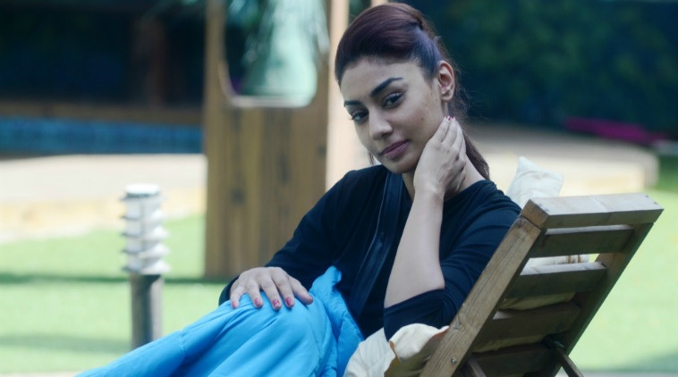 Exclusive Q&A With :    Mahek Chahal, TV actor talks about her character Manjulika upcoming show Kavach Kaali Shaktiyon S
