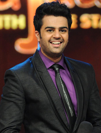 Image result for manish paul