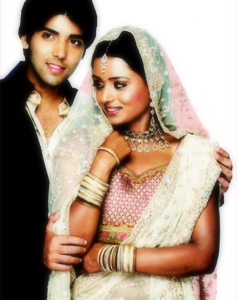 http://www1.india-forums.com/tellybuzz/images/uploads/7F9_RAGVIRPICTOGETHEREXCLUSIVE1.png