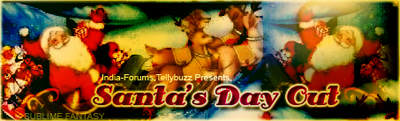 http://www1.india-forums.com/tellybuzz/images/uploads/7Z7_SANTACLAUS1.png