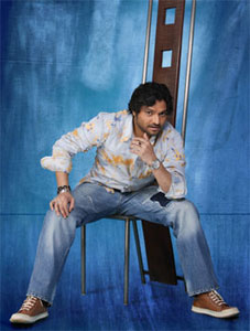http://www.india-forums.com/tellybuzz/images/uploads/81B_babul1.jpg