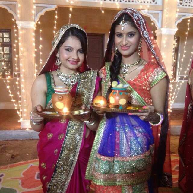 Sunaina Shukla to play a colorful role in 'Kunwara Hai Par ...