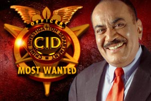CID Online | Sony - TV Serial | News & Discussions - Reply